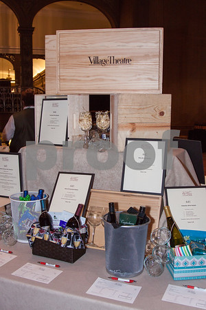 20150516_Village-Auction_014_0013