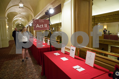 20150516_Village-Auction_011_9258