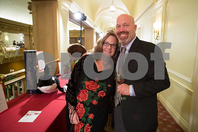 20150516_Village-Auction_125_9310