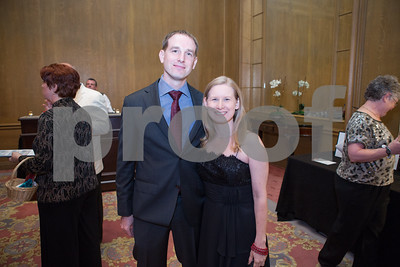 20150516_Village-Auction_115_9301