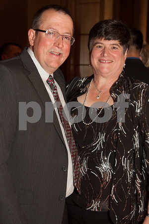 20150516_Village-Auction_118_0055