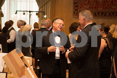 20150516_Village-Auction_407_9379