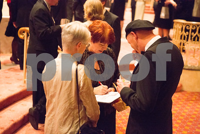 20150516_Village-Auction_414_9418