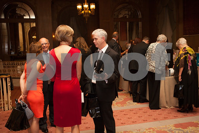 20150516_Village-Auction_445_7248