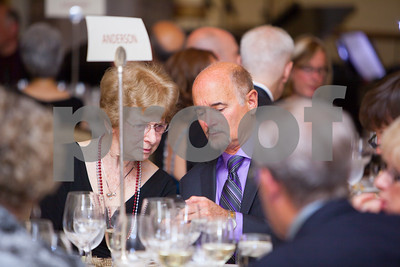 20150516_Village-Auction_441_6917