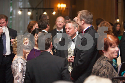 20150516_Village-Auction_432_6895
