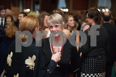 20150516_Village-Auction_428_6883