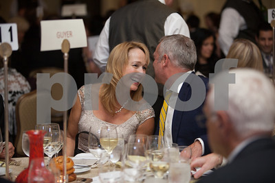 20150516_Village-Auction_435_6904