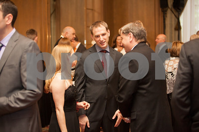 20150516_Village-Auction_413_6866