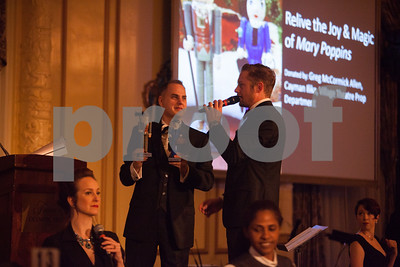 20150516_Village-Auction_506_6988