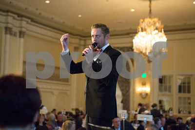 20150516_Village-Auction_472_9510