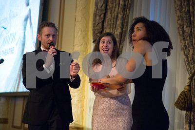 20150516_Village-Auction_477_9519