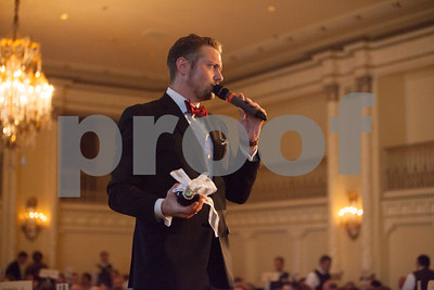 20150516_Village-Auction_501_6972