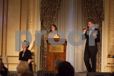 20150516_Village-Auction_459_6943
