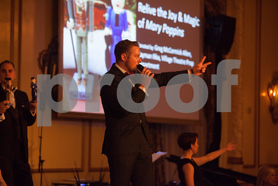 20150516_Village-Auction_504_6984