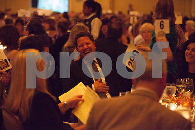 20150516_Village-Auction_503_6978