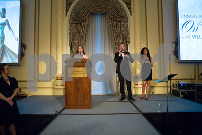 20150516_Village-Auction_480_9525