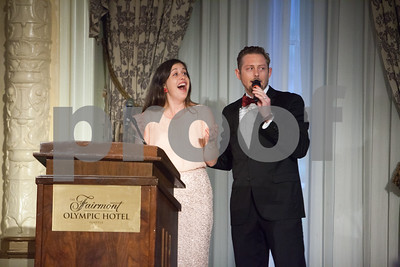 20150516_Village-Auction_461_6950
