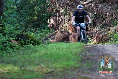 2015 Blue Ridge Adventures ORAMM-36