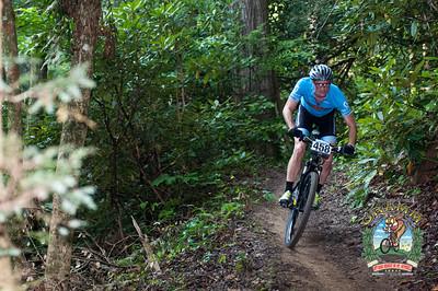 2015 Blue Ridge Adventures ORAMM-30