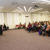 2015 Bunshaft Lecture