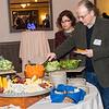 2015 Annual CAS Dinner