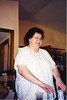 2000152 2000 Class Reunion Peggy Miller North Deceased 04 27 2012
