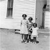 Alumni Photos001 1954 Vicki Hackney Linda and Kathy Bryan