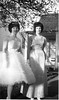 Alumni Photos007 1965 Linda Bryan Clara Harmon Prom