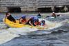 20150718 David White Water Rafting (62)