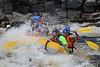 20150718 David White Water Rafting (59)