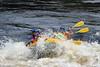 20150718 David White Water Rafting (49)