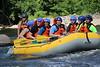 20150718 David White Water Rafting (56)