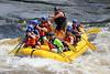 20150718 David White Water Rafting (50)