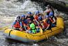 20150718 David White Water Rafting (55)