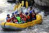20150718 David White Water Rafting (53)