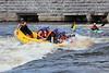 20150718 David White Water Rafting (67)