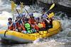 20150718 David White Water Rafting (54)
