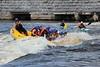 20150718 David White Water Rafting (66)