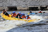 20150718 David White Water Rafting (63)