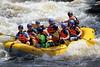 20150718 David White Water Rafting (52)