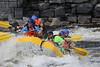 20150718 David White Water Rafting (60)