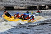 20150718 David White Water Rafting (61)