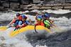 20150718 David White Water Rafting (57)