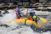 20150718 David White Water Rafting (58)