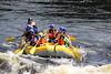 20150718 David White Water Rafting (48)