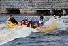 20150718 David White Water Rafting (65)