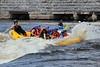 20150718 David White Water Rafting (64)