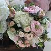 Treasure Hut Flowers