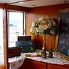 Forever Birdy Rentals, Treasure Hut Flowers, Grand Belle of Geneva